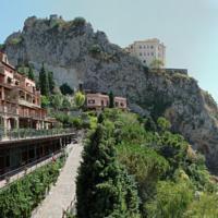 foto Hotel Villa Sonia