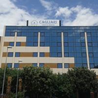 foto Idea Hotel Cagliari Santa Maria