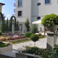 foto Hotel Villa Zoia
