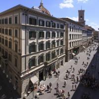 foto Hotel Fenice Palace