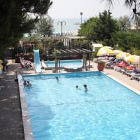 foto Hotel Vina del Mar Pineta
