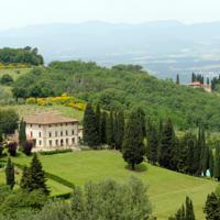 foto Villa Campestri Olive Oil Resort