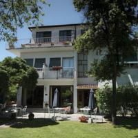 foto Hotel Villa Beatrice