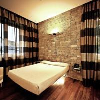 foto All Time Relais & Sport Hotel