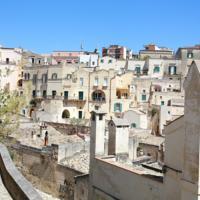 foto Residence Per Le Vie Del Magico Mosto