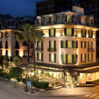 foto Hotel Riviera