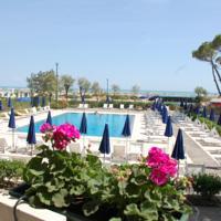 foto Hotel Airone