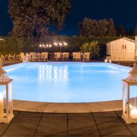foto Alla Corte Delle Terme Resort