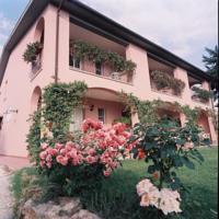 foto Il Melograno Hotel De Charme