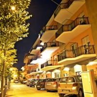 foto Hotel Antagos