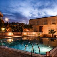 foto Hotel Ristorante Colle Del Sole