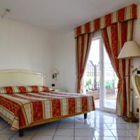 foto Hotel Del Sole