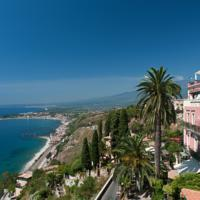 foto Hotel Villa Schuler