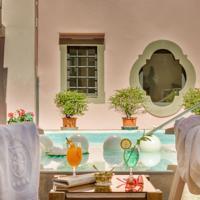 foto Hotel Rivoli