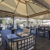 foto Trilussa Palace Hotel Congress & Spa