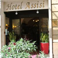 foto Hotel Assisi