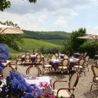 foto Hotel Le Vigne