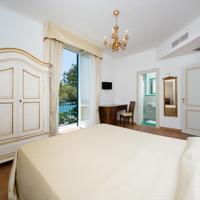 foto Bed & Breakfast Relais San Giacomo
