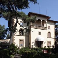foto Park Palace Hotel