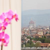 foto Hilton Florence Metropole