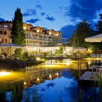 foto Hotel Weingarten