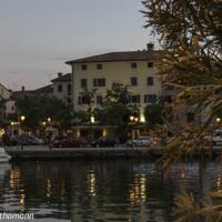 foto Hotel Alla città di Trieste