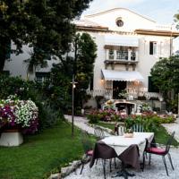 foto Residenza D'Epoca Hotel I Pini