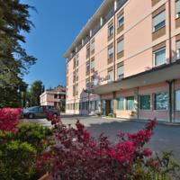 foto Hotel I Colli