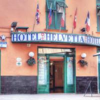 foto Hotel Helvetia