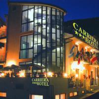 foto Hotel Carriera