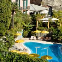 foto Hotel Villa Miravalle