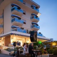 foto Hotel Canarie