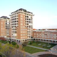 foto Agora' Palace Hotel