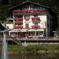 foto Miramonti Hotel