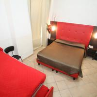 foto Sakura Inn Sanremo