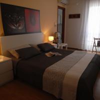 foto Hotel Garni Moreri