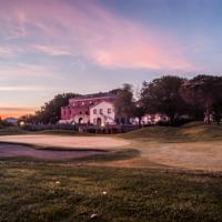 foto Etna Golf Resort & Spa