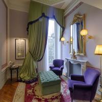 foto Grand Hotel Villa Cora