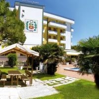 foto Park Hotel Per�