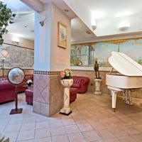 foto Hotel Alimandi Via Tunisi