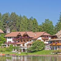 foto Hotel Weihrerhof