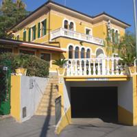 foto Hotel Primula