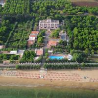foto Hotel Adria