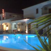 foto Hotel Il Platano