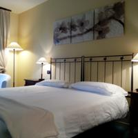 foto Hotel La Contrada