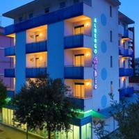 foto Hotel Bahia