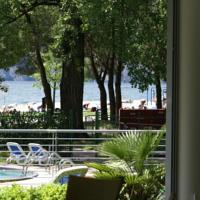 foto Hotel Oasi Wellness & Spa