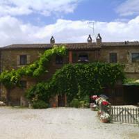foto La Casa Di Campagna
