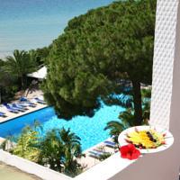foto Abamar Club Hotel
