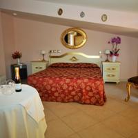 foto Hotel Scilla